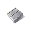 MT205 Tiger I Metal Jack Block For 1/16 Heng Long Taigen Torro RC Tank MT205