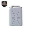 Resin MHE 1/16 Scale Australian Pattern Markings Water Jerry Can for ADF leopard abrams m1a1 aim