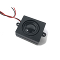 Mato High Quality full range speaker for RC Tanks