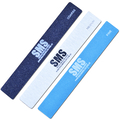 SMS Sanding Sticks 3pc (Mixed Grits) SND04 - The Scale Modellers Supply